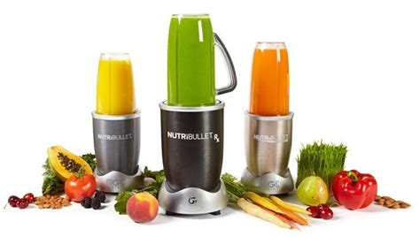 healthy kitchen appliances 15 kitchen appliances to make healthy eating easy the