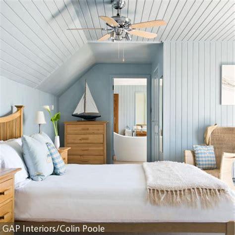 kopfteil kerala 115 besten wohnen schlafzimmer zum tr 228 umen bilder auf