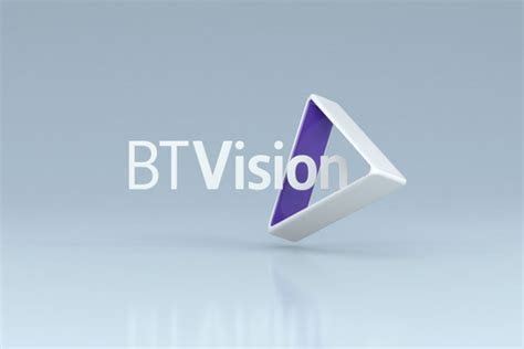 bt visio bt vision rebranded by manvsmachine and proud creative