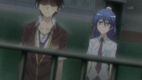 anime jepang romantis subtitle indonesia jitsu wa watashi wa episode 12 subtitle indonesia