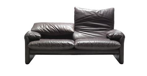 divano maralunga cassina divani due posti divano maralunga da cassina