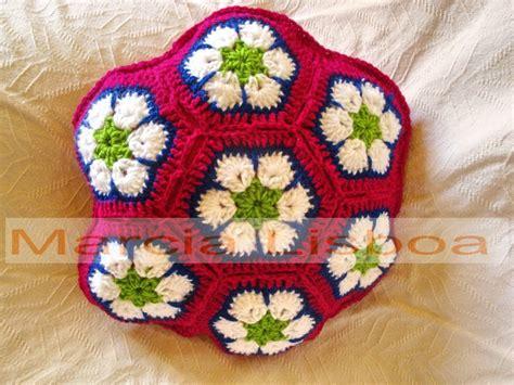 17 mejores im 225 genes sobre variedad flores tejidas en manta de flores africanas parte 1 a crochet acrochet 17