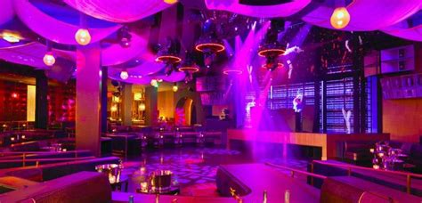 Top 10 Vegas Bars by Best Nightclubs In Las Vegas 2017 Top 10 Popular List