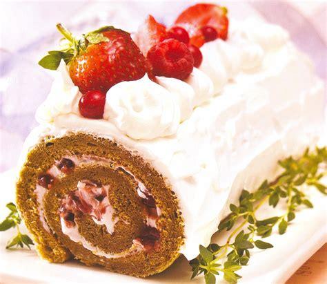 Luxury Homes Interior Japanese Desserts Viahouse Com