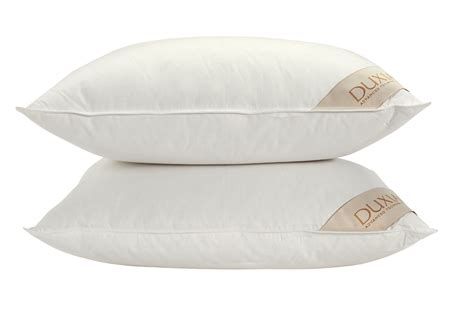 duxiana down comforters duxiana down pillow 2