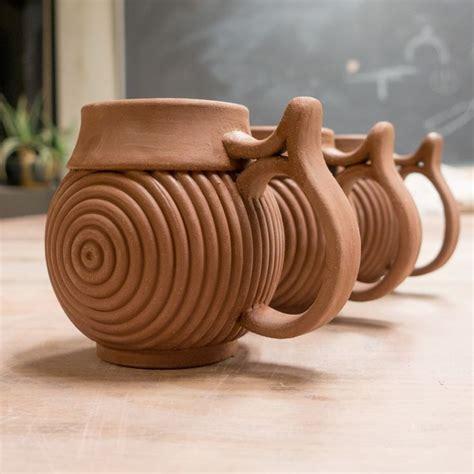 ceramics white ceramics and bags on pinterest jeremysmoler handles on pottery pinterest