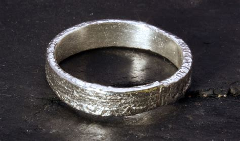 Platinum Wedding Rings with Tungsten   Best of both worlds