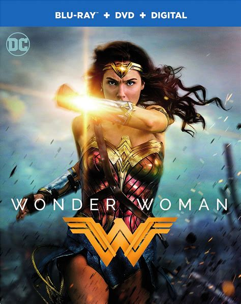 download film larva bluray wonder woman dvd release date september 19 2017