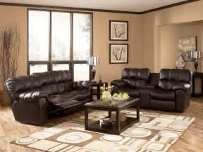 brown livingroom brown living room paint home decor gallery