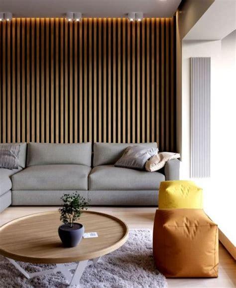 decoración de hogar valencia tendencias en decoraci 243 n de hogar 2018 noticia ceei