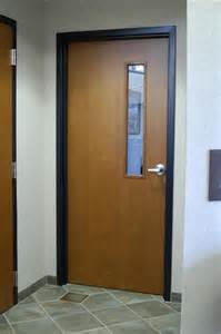interior commercial glass doors pocket doors