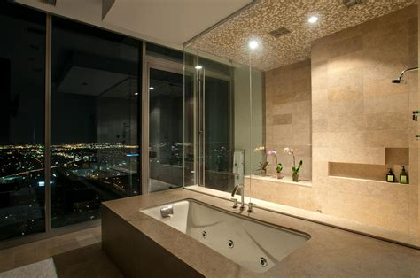 Luxury Bathroom Lighting Modern Bathroom Lighting Modern Bathroom Lighting Ideas Home Apinfectologia