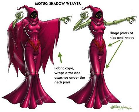 shadow weaver books 261 best images about she ra on the