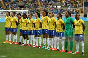 Which order would you smash 2016 womens brazilian soccer team page