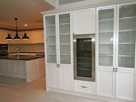 Kitchen Cabinet Doors Melbourne Cabinets Doors Kitchens Melbourne Grandview Kitchens