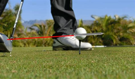 longest golf balls for slow swing speed how to increase your angle of attack adam young golf