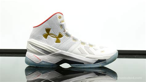 stephen curry shoes foot locker stephen curry shoes foot locker 28 images armour curry