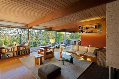 richard neutra s hailey residence was an exercise in richard neutra s hailey residence was an exercise in