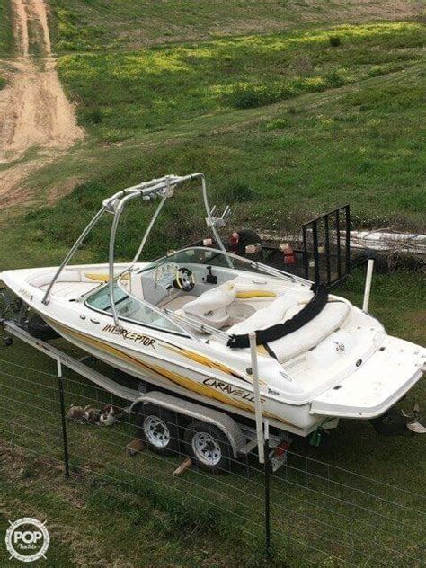 craigslist boats quincy il interceptor new and used boats for sale