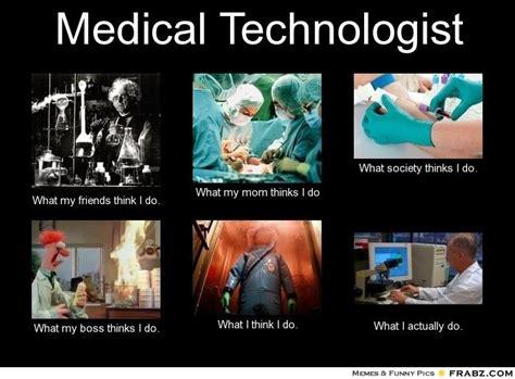 Lab Tech Meme - 231 best medical lab tech images on pinterest lab tech