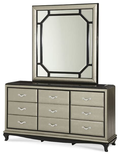 bedroom dressers with mirror cheap bedroom dressers with mirrors gallery dresser mirror