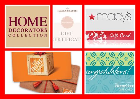 Gift Cards For Clients - small gifts of thanks for home buyers of broker listings real estate client gifts