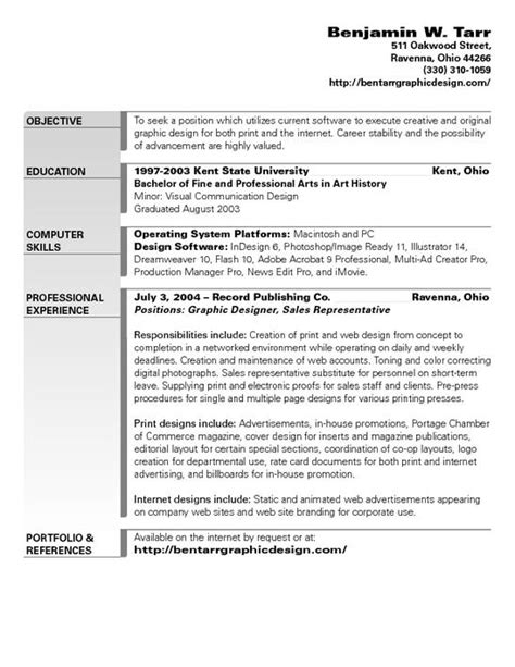 career objective for graphic designer graphic design objective resume http topresume info