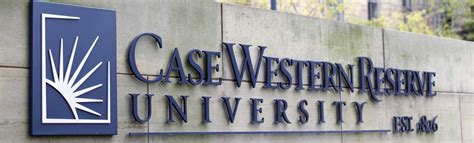 Western Reserve Mba Ranking by Rankings Western Reserve