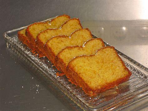 kuchen mit schokolade kuchen mit wei 223 er schokolade honey1010 chefkoch de