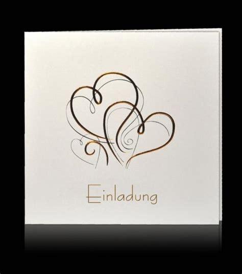 Hochzeitseinladungen Preiswert by Hochzeitseinladungen C 6304 Preiswerte Einladungen F 252 R