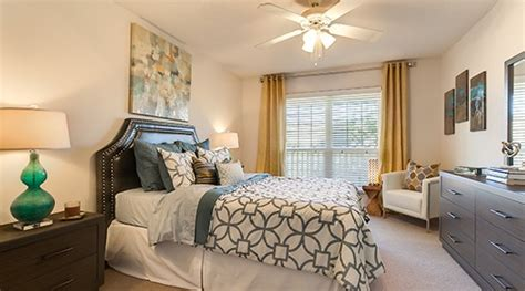 1 bedroom apartments in metairie severn pointe apartments in metairie la 1 2 bedroom