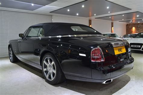 buy car manuals 2005 rolls royce phantom security system 2007 rolls royce phantom factory security alarm manual 2007 rolls royce phantom windows door