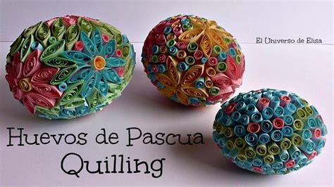 aprender a decorar huevos de pascua c 243 mo decorar huevos de pascua decoraci 243 n para pascua