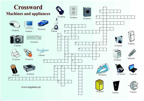 pavillon 150x200 small home appliance crossword small home appliance