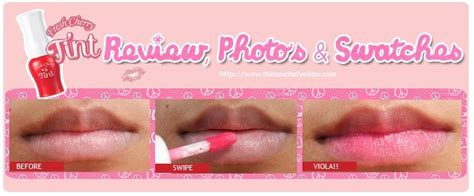 Harga Etude House Fresh Cherry Lip Tint etude house fresh cherry tint 9g rd301 fresh cherry