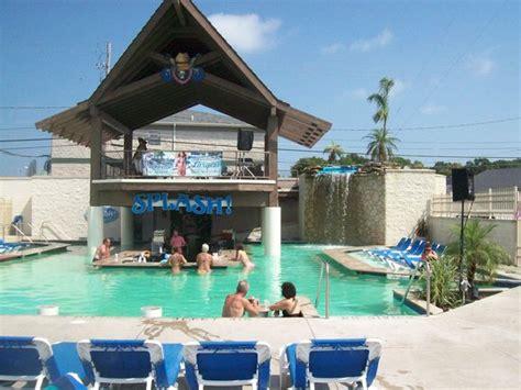 bed and breakfast put in bay popular hotels in put in bay tripadvisor