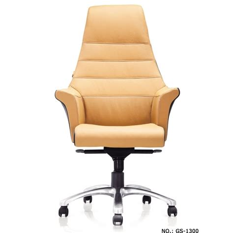 comfortable chair comfortable chair for office