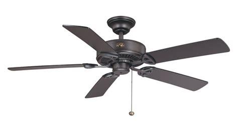 52 farmington ceiling fan hton bay farmington ceiling fan 52 inch the home