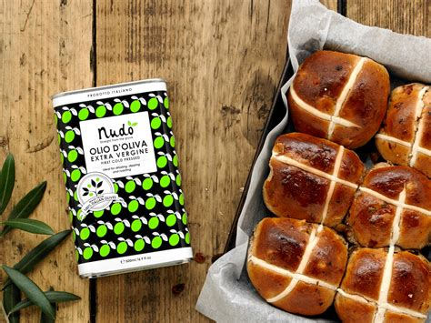nudo extra virgin olive oil olive oil hot cross buns nudo adopt olive oil recipes
