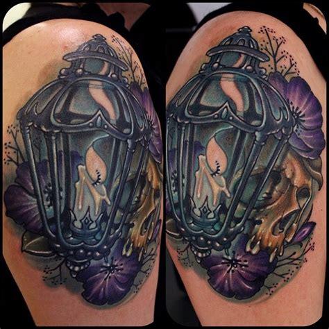 star city tattoo roger s tattoos 2015