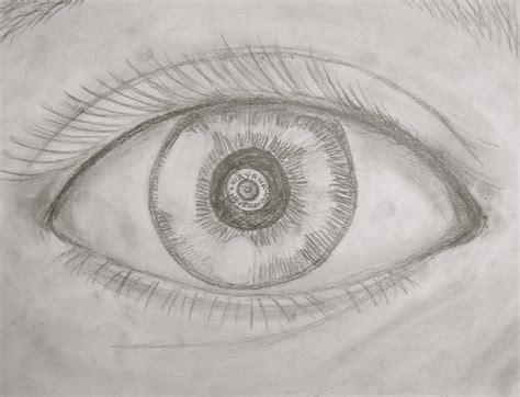 eye drawing quest artists ms escher eye drawings