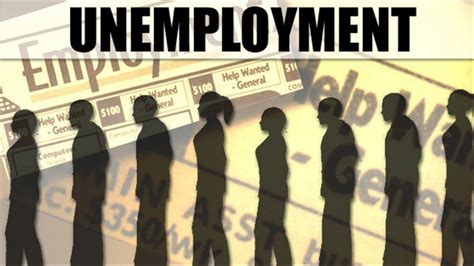 real unemployment numbers in 1 out of every 5 american