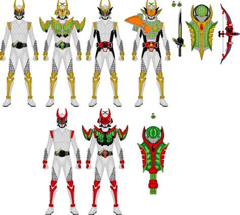 068rhs Kamen Rider Zangetsu 1 kamen rider zangetsu by taiko554 on deviantart