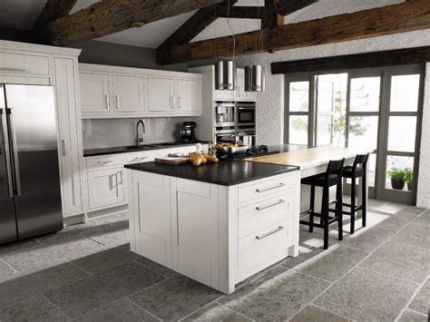 grey wooden floor l modern grey wood flooring www pixshark com images