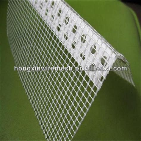 plastic shelf edge protectors buy plastic edge protector
