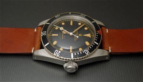 crown knob rolex submariner historical perspective the original bond rolex