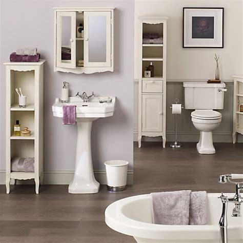using the bathroom frequently 26 excellent bathroom tiles john lewis eyagci com