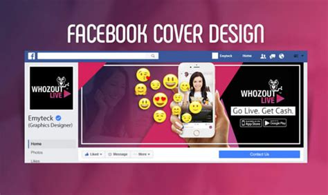 design cover twitter creative logo design or ebook cover or banner or twitter