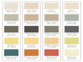 2016 best color palettes best house color combinations house design and