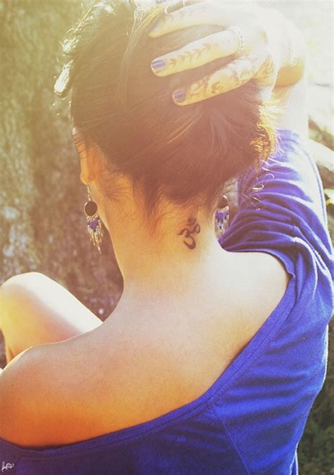 small neck tattoos female small neck tattoos designs ideas and meaning tattoos